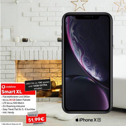 FBVDFSmartXLiPhoneXR02